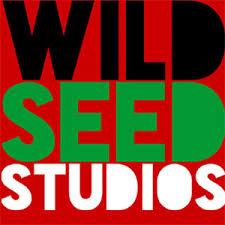 Wildseed 2