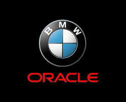 BMW Oracle