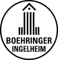 Boerhinger Ingleheim