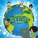 LittleBridge