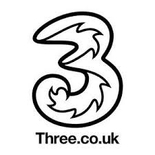 Three.co.uk 01